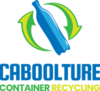 Caboolture Footer Logo