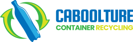 Caboolture Container Recycling